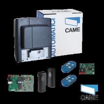 Kit automatizare CAME BX-PLUS (BX-74)