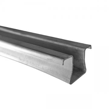 S59-3000 Sina de ghidare inferioara zincata lungime 3000 mm