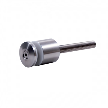 Conector lateral A747-30