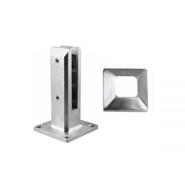 Conector vertical A620C