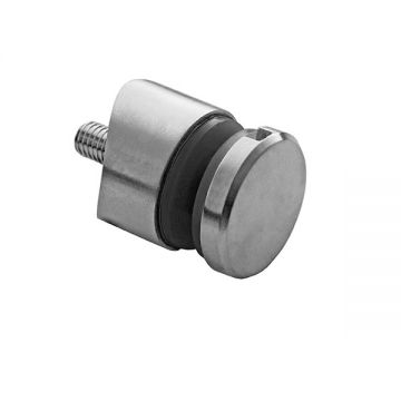 Conector lateral A746-500