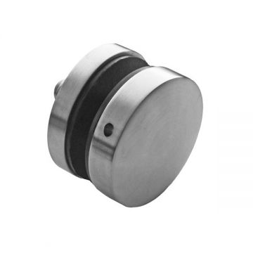 Conector lateral A742