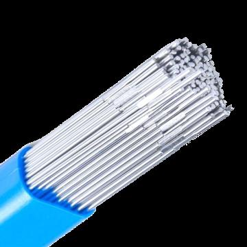 Electrozi rutilici - OK 43.32 (echivalent Supertit) Ø 3,2x350 mm