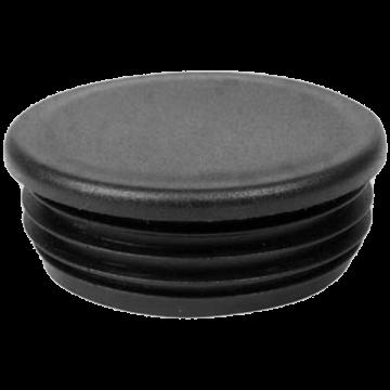 S4122 Capac din plastic pentru teava Ø 42 mm