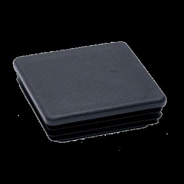 S4107 Capac plastic pentru teava ☐ 120x120 mm