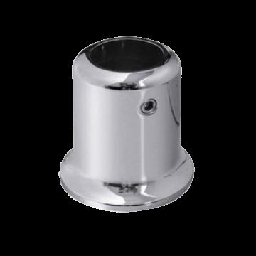 A81011 Kit usa glisanta din aluminiu pentru sticla de 8-10 mm