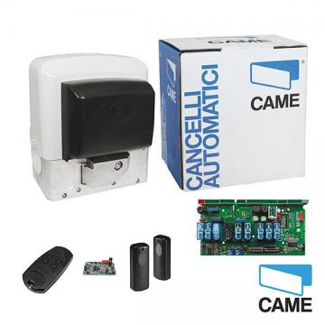 Kit automatizare CAME BK-1800
