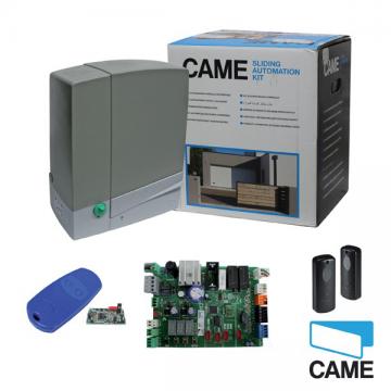 Kit automatizare CAME BXV-4