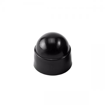 S4099 Capac plastic pentru teava ☐ 15x15 mm