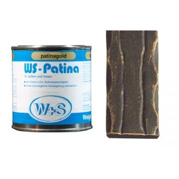 V243 - Vopsea gri cantitate 2.5 litri