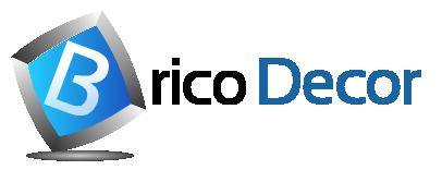 BricoDecor.ro - Nu vindem doar materiale, oferim solutii.